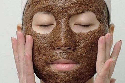 海藻面膜的护肤效果好吗?敏感肌肤适合用吗?