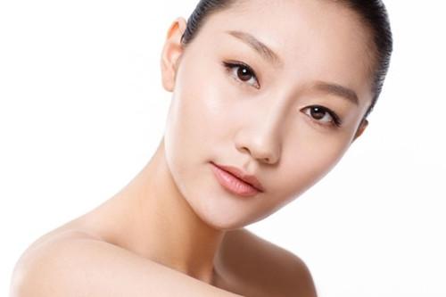 都说裸脸是很有效的护肤方法,是真实的吗?