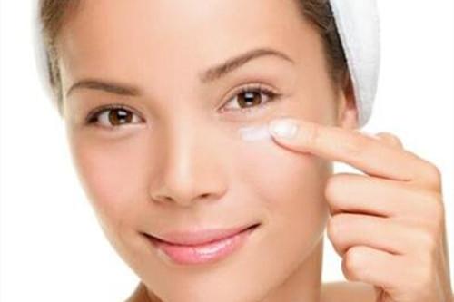 敏感肌有哪些护理原则?掌握这些护肤原则,不再偏离方向