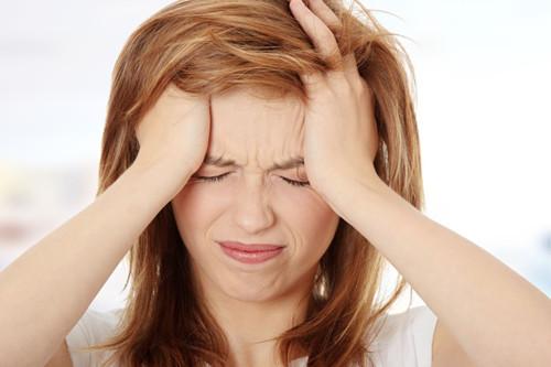 敏感肌都有哪些常见的特性?平日如何护理,才能恢复健康