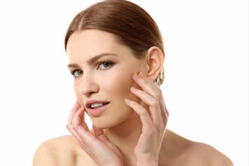 你真的了解敏感肌肤吗?一篇问答,让你全面了解敏感肌
