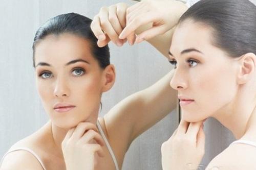 如何才能护理好自己的敏感肌?简单四点,帮助你找到答案