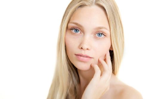 敏感肌如何才能避免换季敏感?简单护理,避免肌肤敏感