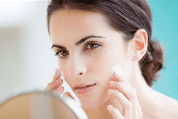 近几年敏感肌的人为何不断增长?成也护肤品,败也护肤品
