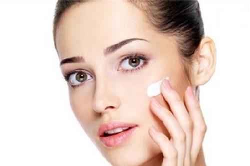 有效的调理敏感肌的方法有哪些?做好防晒,补充维生素